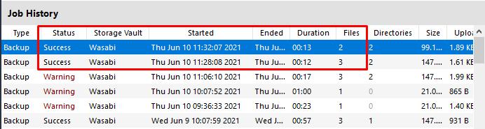 https://help.safedatastorage.co.uk/galleryDocuments/edbsn37caaf41982639bea6a13fc8e6d5b3ac291fe3cf4e20df513aa9b5e8ca30790ada0d2b4c4679530b522c787e21f59fa9?inline=true