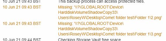 https://help.safedatastorage.co.uk/galleryDocuments/edbsn99d800192eaa800cfef3353ccb7ddaa19f8aec3b1408dd96dd384d411405e9b43196adbe4f7a9d7d6ee30863c50460c1?inline=true